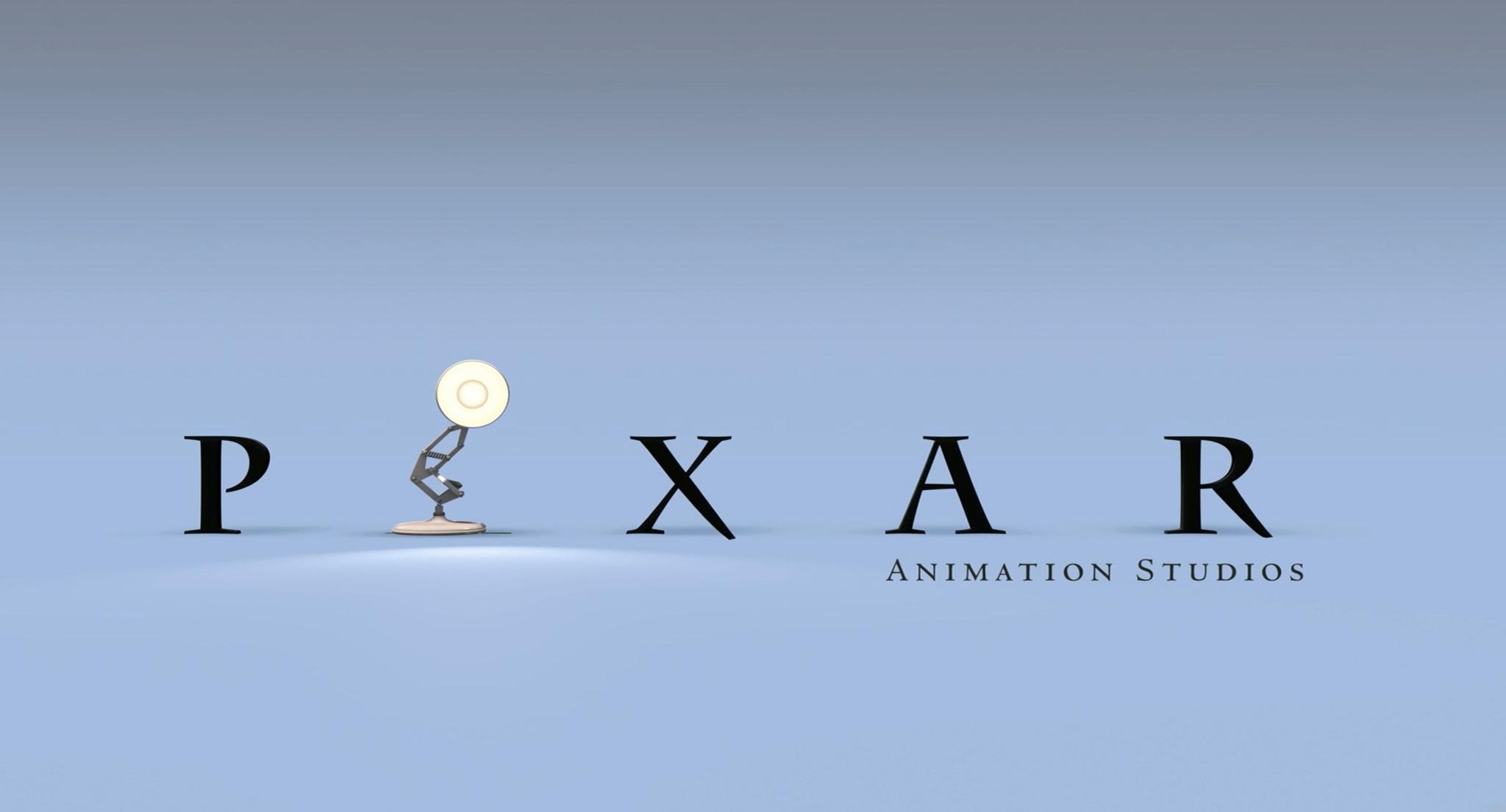 Khám phá logo của các hãng phim nổi tiếng