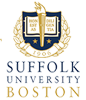 Suffolk  University,  Boston, MA, USA