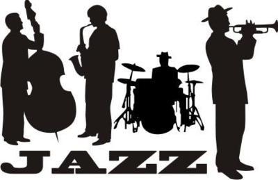 Kết quả hình ảnh cho nhạc jazz